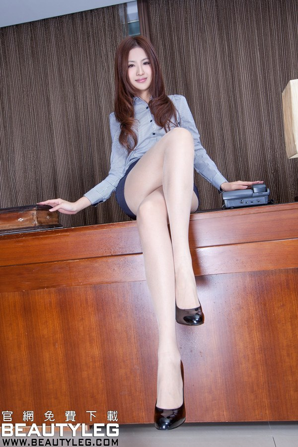 [Beautyleg]免費下載 2014-03-11 Free download Vol.001[13P/43.7M]